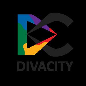 埼玉県白岡市のホームページ制作/広告/看板製作会社[Divacity]